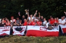 Aufstieg Kreisliga B 2008_32