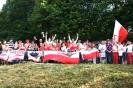 Aufstieg Kreisliga B 2008_35