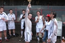 Aufstieg Kreisliga B 2008_39