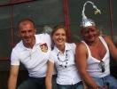 Aufstieg Kreisliga B 2008_3