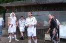 Aufstieg Kreisliga B 2008_4