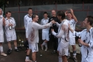Aufstieg Kreisliga B 2008_50