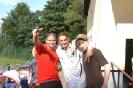 Aufstieg Kreisliga B 2008_51