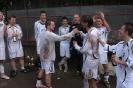 Aufstieg Kreisliga B 2008_55