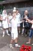 Aufstieg Kreisliga B 2008_57