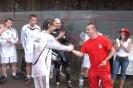 Aufstieg Kreisliga B 2008_59