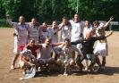 Aufstieg Kreisliga B 2008_5