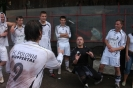 Aufstieg Kreisliga B 2008_61