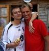 Aufstieg Kreisliga B 2008_63