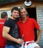 Aufstieg Kreisliga B 2008_64