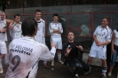 Aufstieg Kreisliga B 2008_65