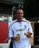 Aufstieg Kreisliga B 2008_66