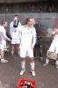 Aufstieg Kreisliga B 2008_68