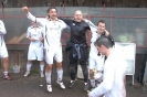 Aufstieg Kreisliga B 2008_69