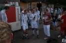 Aufstieg Kreisliga B 2008_6