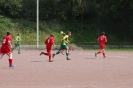 BB Barmen vs. FC Polonia - 2008