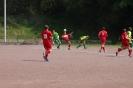 BBBarmen vs. Polonia_16
