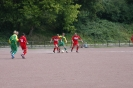 BBBarmen vs. Polonia_23