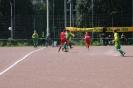 BBBarmen vs. Polonia_31