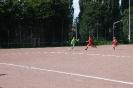 BBBarmen vs. Polonia_3