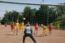 Breite Burschen vs. FC Polonia_10