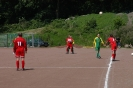 Breite Burschen vs. FC Polonia_11