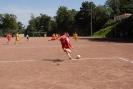 Breite Burschen vs. FC Polonia_12