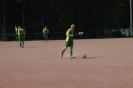 Breite Burschen vs. FC Polonia_13