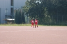Breite Burschen vs. FC Polonia_14