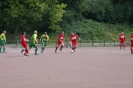 Breite Burschen vs. FC Polonia_16