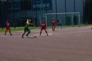 Breite Burschen vs. FC Polonia_17