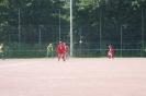 Breite Burschen vs. FC Polonia_18