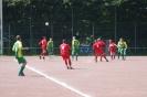 Breite Burschen vs. FC Polonia_19