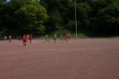 Breite Burschen vs. FC Polonia_1
