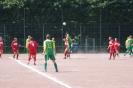 Breite Burschen vs. FC Polonia_20