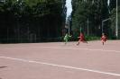 Breite Burschen vs. FC Polonia_21