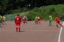 Breite Burschen vs. FC Polonia_22