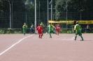 Breite Burschen vs. FC Polonia_23