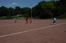 Breite Burschen vs. FC Polonia_24