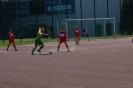 Breite Burschen vs. FC Polonia_25