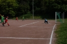 Breite Burschen vs. FC Polonia_26