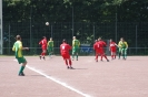 Breite Burschen vs. FC Polonia_27