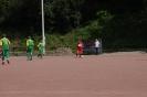 Breite Burschen vs. FC Polonia_28