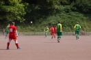 Breite Burschen vs. FC Polonia_29