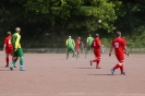 Breite Burschen vs. FC Polonia_30