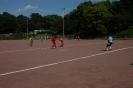 Breite Burschen vs. FC Polonia_31