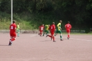 Breite Burschen vs. FC Polonia_32
