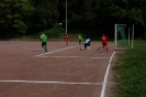 Breite Burschen vs. FC Polonia_34