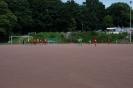 Breite Burschen vs. FC Polonia_3