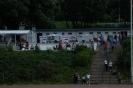 Breite Burschen vs. FC Polonia_4